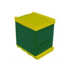 Комплект ульев РУТА  230