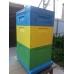 Комплект улья Данан с магазином на 2х300 мм 1х145 мм