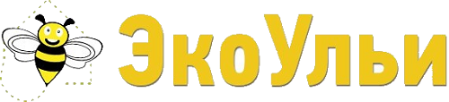 Полимер-регион